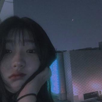 韓国女優・故チェ・ジンシルの娘チェ・ジュンヒさん(14)が「家族がこの世で一番大切だ」と一層成熟した姿を見せ、目を引いた。(提供:news1)