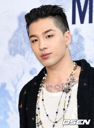 韓国の人気グループ「BIGBANG」のSOL(29)が「MIX NINE」の審査員になる。