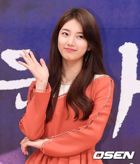 「Miss A」スジ、10月10日バースデーにファンミ開催へ
