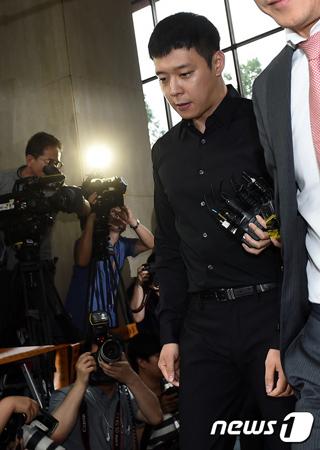 ユチョン(JYJ)を告訴した女性Aの誣告容疑裁判、大法院(最高裁判所)行…検察側が上告状提出