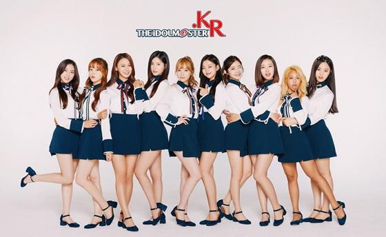 ドラマ「アイドルマスター.KR」ドラマ最終回記念ファンミーティング開催へ(オフィシャル)