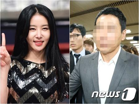 女優キム・ジョンミンの元恋人、恐喝容疑できょう(11日)2度目の裁判