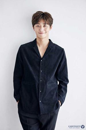 韓国俳優パク・ソジュン(28)が「第2回2017 Asia Artist Awards」に出席することになった。(提供:OSEN)
