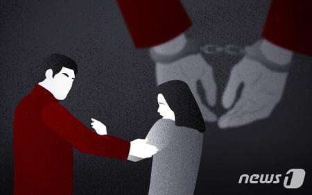 韓国・済州(チェジュ)出身の人気アイドルグループメンバーが過去のわいせつ疑惑で、警察の調査を受けた。