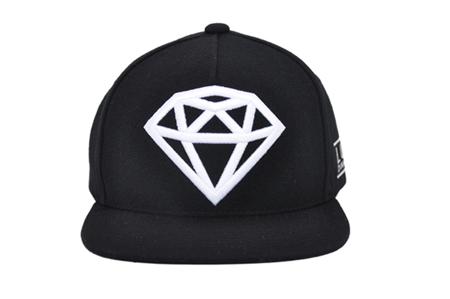 K-POPアイドルも多数愛用中! 「LUX DIAMOND」商品を好評発売中