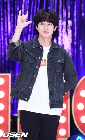 韓国ボーイズグループ「SUPER JUNIOR」メンバーのヒチョル(34)がカムバックを前に負担感を吐露した中、Label SJ側が立場を明かした。