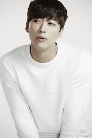 韓流フェス「BOF」、俳優ナムグン・ミンの開幕公演単独MCで22日よりスタート(提供:OSEN)