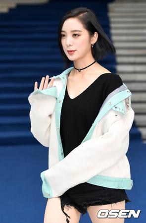 韓国ガールズグループ「Wonder Girls」の元メンバー、ヘリム(25)が「TWICE」のニューアルバムに参加した。
