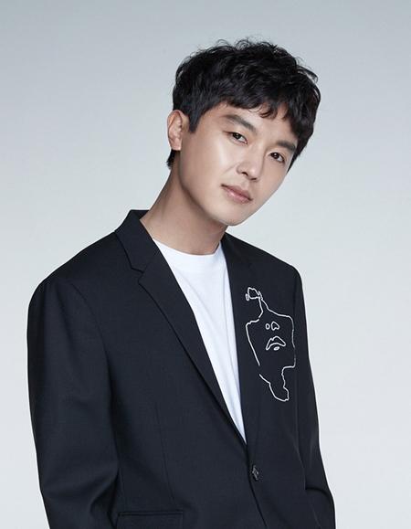 俳優ヨン・ウジン、SBS「一か八か」で主人公エリート判事役に確定(提供:news1)
