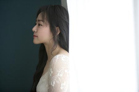 急性コンパートメント症候群の女優ムン・グニョン 「闘病後、思いのまま生きようと決意」(提供:news1)