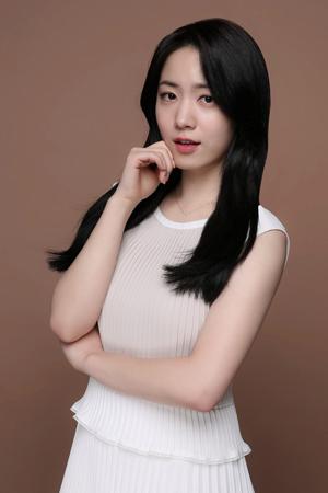 韓国女優リュ・ヒョヨン(24)が時代劇に挑戦する。(提供:OSEN)