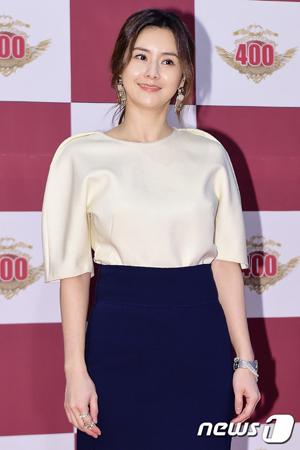 女優チェ・ジョンユンの夫、億台の株価操作容疑…執行猶予3年・罰金約5千万