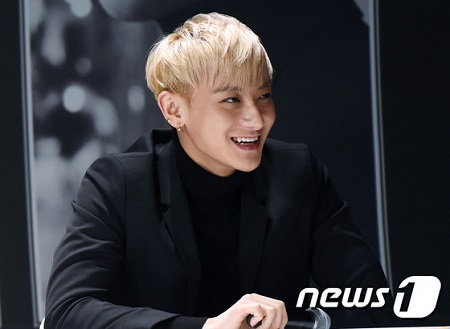 「EXO」離れたTAO、SMエンタ相手に提起した専属契約無効訴訟2審も敗訴(提供:news1)