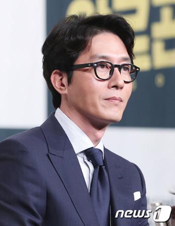 韓国俳優キム・ジュヒョク側が、死亡報道に関して「確認中」という立場を明らかにした。(提供:news1)