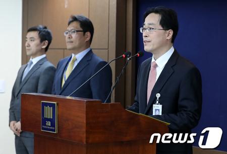 韓国女優ソン・ソンミ(43)の夫を殺害した20代の男が容疑を認めた。