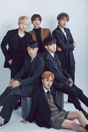 韓国実力派新人ボーイズグループ「Seven O'Clock」が、SBSドラマ「愛の温度」のOSTに参加することになった。(提供:news1)