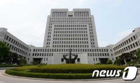 「愛し合う仲だった…」 女子中学生を妊娠させた韓国人タレント、無罪確定