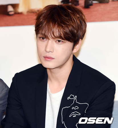 韓国の芸人チョ・セホ(35)が「JYJ」キム・ジェジュン(31)のリーダーシップを称えた。
