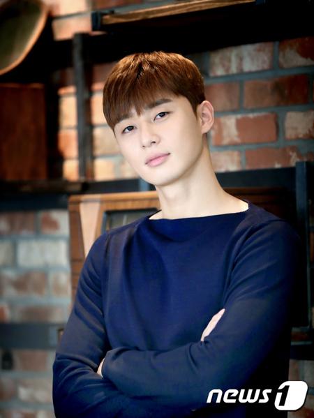 俳優パク・ソジュン側、tvN「ユン食堂2」への出演は「確定ではない、協議中」