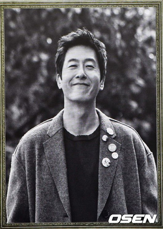 韓国警察が故キム・ジュヒョク(享年45)に関する解剖結果を明らかにした。