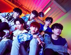 「GOT7」、11/15発売ミニアルバム「TURN UP」収録曲が小泉孝太郎出演のアイダ設計新CMソングに決定! (オフィシャル)
