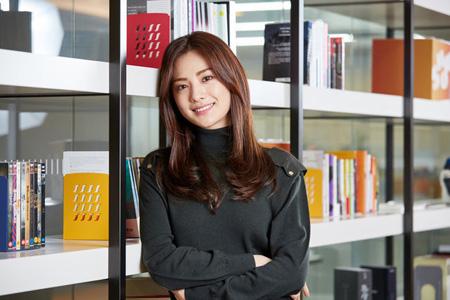 韓国ガールズグループ「AFTERSCHOOL」のメンバーで女優としても活動するナナが現在、恋人がいないと打ち明けた。(提供:OSEN)