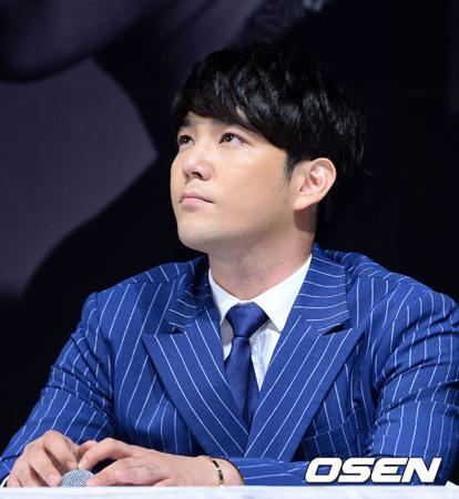韓国男性グループ「SUPER JUNIOR」カンイン(32)側が暴行事件に関して謝罪した。