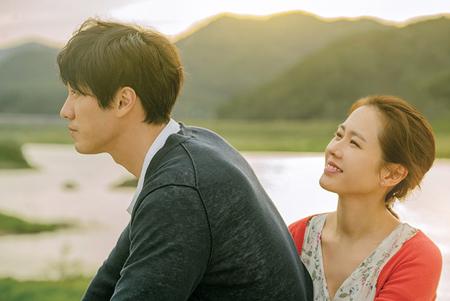 日本から韓国のスクリーンへ… ソ・ジソブ主演「いま、会いにゆきます」、スチル公開(提供:news1)
