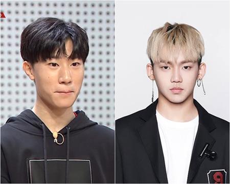 韓国YGエンターテインメントの練習生パン・イェダム(15)が来年のデビューを確定させた。(提供:OSEN)