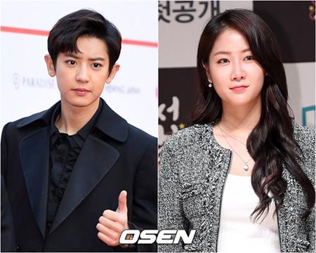 韓国ドラマ「トッケビ(原題)」の幻想的なコラボが実現する。(提供:OSEN)