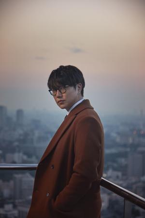 歌手ソン・シギョン