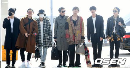韓国アイドルグループ「防弾少年団」と米国のシンガーソングライター、チャーリー・プース(25)の歴代級コラボレーションが実現するかに注目が集まっている。