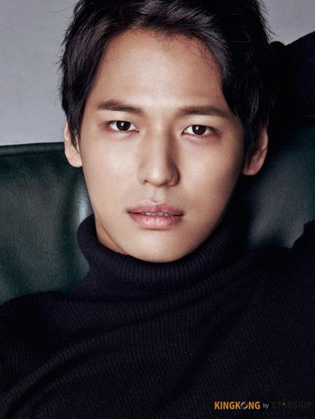 韓国俳優チ・イルジュがオ・ヒョンジョン監督との義理を誇示し、MBCドラマ「トゥー・カップス」への特別出演を確定した。(提供:OSEN)