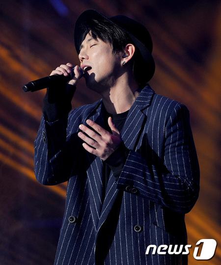歌手Tei所属事務所代表が自殺… 「経済的に苦しい」との遺書
