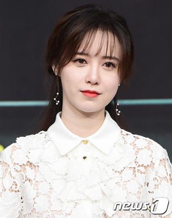 韓国・YGエンターテインメントを出た女優ク・ヘソン(33)がPARTNERS parkと契約に向けて論議中だ。