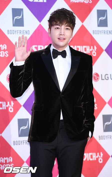 【公式】俳優チャン・グンソク、SBS側 「新ドラマへのオファーは事実、確定はNO」