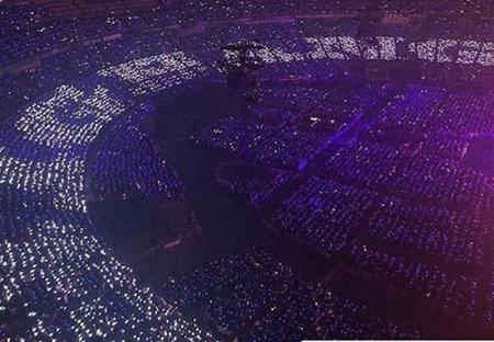 YGエンタのヤン・ヒョンソク代表、SNSで「BIGBANG」公演を言及… 「いつ再び見られるのだろう」(提供:OSEN)