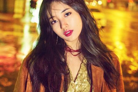 スジ(元Miss A)、29日ソロカムバックへ(提供:news1)