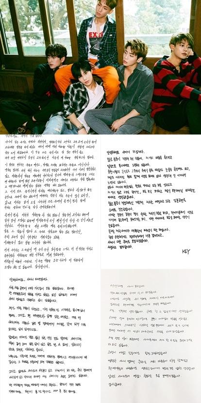 「SHINee」、日本公演を予定通り実施へ=「ジョンヒョンと一緒にいるという想いで」(提供:news1)