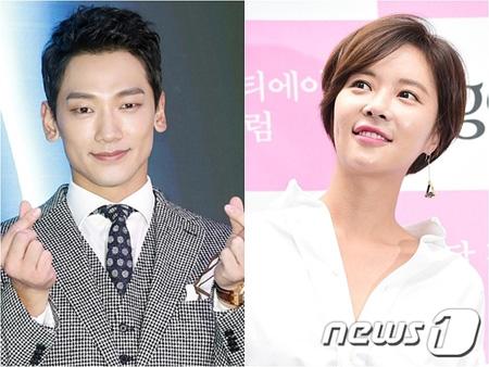 Rain(ピ) - ファン・ジョンウム、JTBC新ドラマ「スケッチ」出演が白紙に…ドラマ復帰は見送り