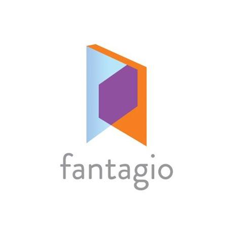 """韓国芸能マネジメント協会(以下、芸マ協)が""""ファンタジオ(fantagio)騒動""""に遺憾を表し、無分別の巨大資本投資誘致を警戒するよう強調した。(提供:news1)"""