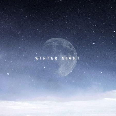 """歌手サムエル、新曲「冬の夜」を発表 """"ファンへのプレゼント""""(提供:OSEN)"""