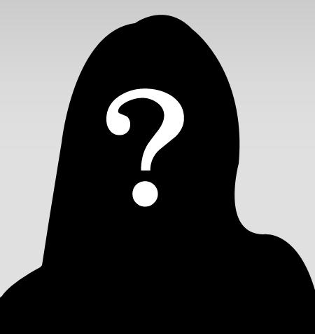 30代女優、マンションの一室で死亡… 麻薬使用の疑い
