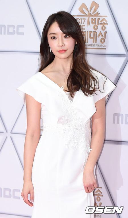 女優チョン・ユミ、KBSドラマ「マスター-ククスの神」出演料が未払い