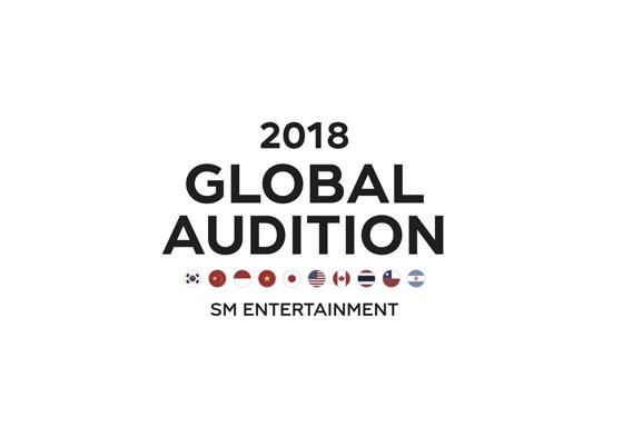 「東方神起」「EXO」ら所属SMエンタ、日本などで大規模グローバルオーディション開催へ! (オフィシャル)