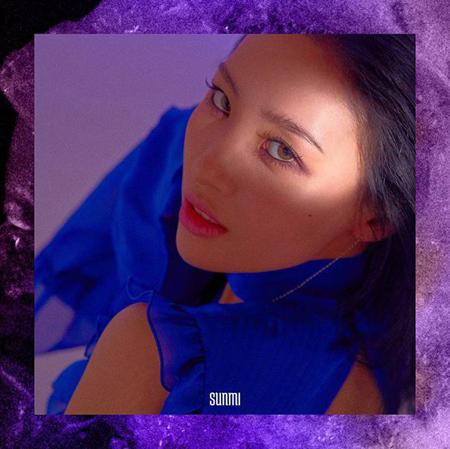 元「Wonder Girls」ソンミの新曲「Heroine」の盗作疑惑、作曲者Teddy側も「確認中」(提供:news1)