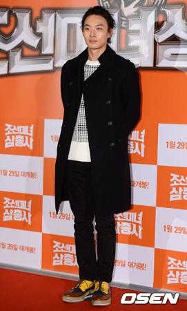 韓国女優ハ・ジウォン(39)の弟で俳優のチョン・テスが死去した。享年33歳。所属事務所Haewadalエンターテインメントが21日、明らかにした。