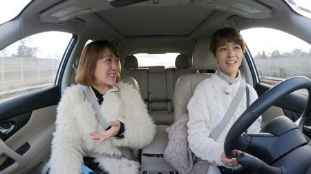 元「Wonder Girls」ソネ、活動中の結婚決意は「メンバーと一緒に悩んだ」(提供:news1)