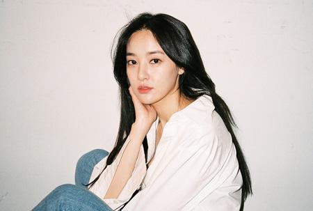 韓国女優イ・ジュヨンがミスティックエンターテインメントの俳優レーベル「ミスティックアクターズ」と専属契約を締結した。(提供:news1)