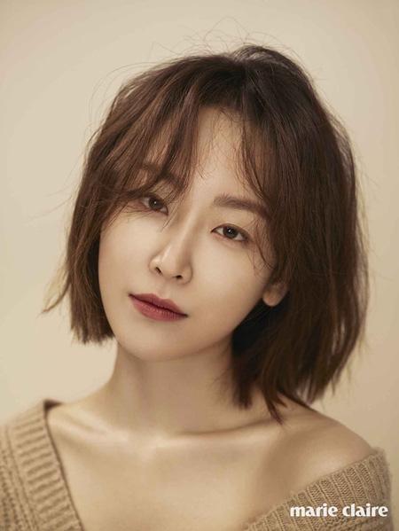 女優ソ・ヒョンジン、マネジメントsoopと専属契約を締結=コン・ユやチョン・ユミらと同事務所に(提供:news1)